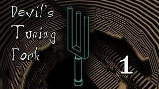 Sonntags-Shocker 21: The Devils Tuning Fork [GER|HD] - Die Magie der Melodie ...
