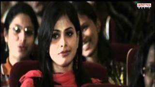 Rushi Video Songs - Paint The Town Song - Arvind Krishna, Supriya Shailaja, Ravi Prakaash