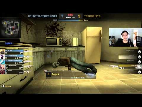CS:GO Tips & Tricks - Steel Demo Review