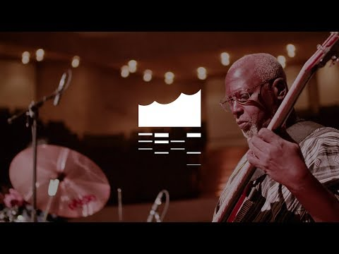 Elbphilharmonie Sommer | Orchestra Baobab
