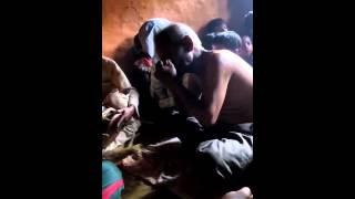 Garhwali jagar pouri garhwal pat(3 Dj ajay chd 35A