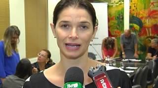 Deputados aprovaram o projeto de lei que cria o selo ecológico para os municípios catarinenses