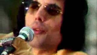 Queen - Need Your Loving Tonight (music video)