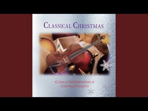 Twelve Days of Christmas Instrumental