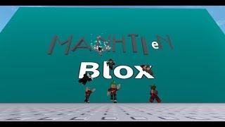 (live) choi roblox cho vui
