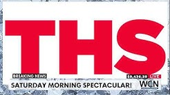 Saturday Morning News & Bitcoin Price Spectacular!