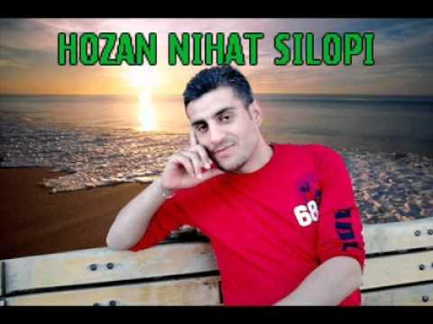 HoZaN AHMeT SiLopi - HoZaN NiHat SiLoPi