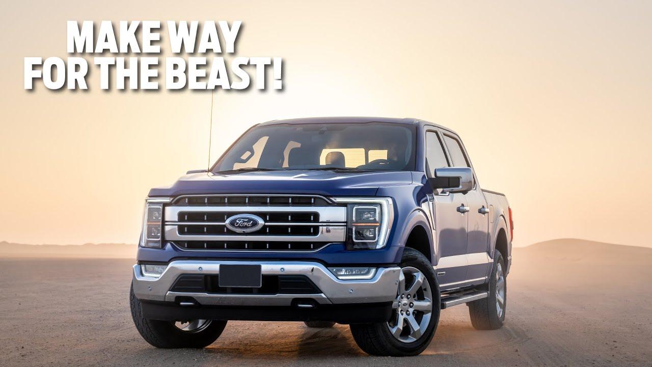 Ford Cars Dealer | Saudi Arabia | Al Jazirah Vehicles Agencies