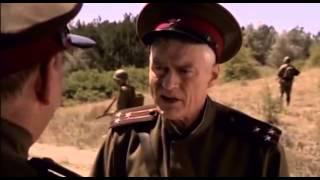 разведчики  Последний бой все серии    Военный фильм уууфильм про войну