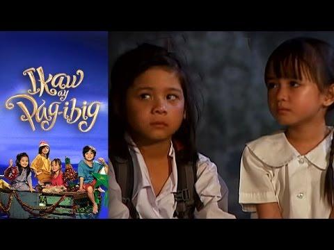 Ikaw ay Pag-ibig - Episode 3