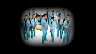 Banda Carnaval - Lo Que Pienso De Ti Letra Lyrics