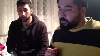 EYPİO - Umudum Kalmadı (Live from Home)