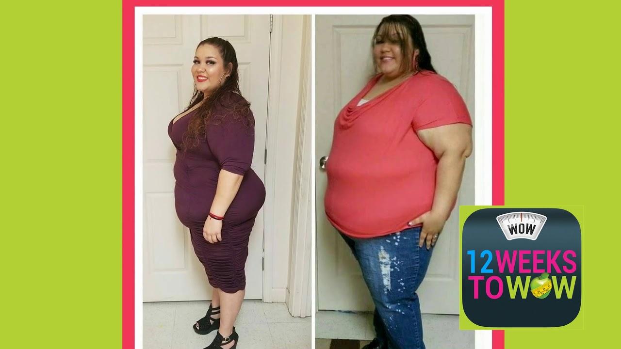 nutrilett weight loss