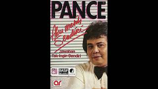 Gambar cover 20 Lagu Top Hits Pance Pondaag