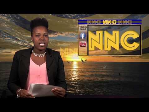 NNC Local October 31