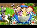 プリンセス 変身💖 ねみのビビディバビディブティック ヘアメイク おままごと こうくんねみちゃんNEMI's Bibbidi Bobbidi Boutique Disney Doll