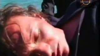 Canibalismo - La Costumbre del Mar