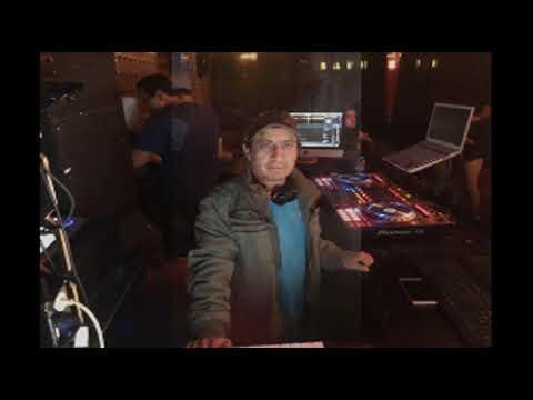 SERGIO MELENDEZ Y DJ REPTILIANO FT BIG GRIN MAGDALENA REMAKE
