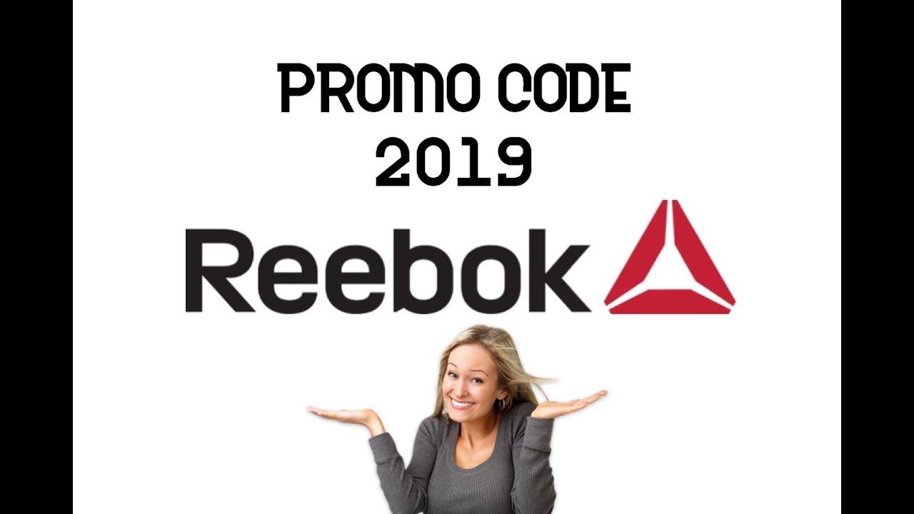 Selling - reebok promo - OFF 69% - Free