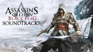 "BSO Assassin's Creed IV: Black Flag - ""Pyrates Beware"" #2"