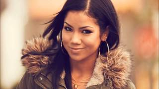 Jhene Aiko - W.A.Y.S (instrumental remake) + Lyrics