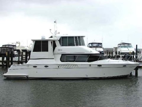 50 39 carver 504 cockpit motor yacht 1998 for sale in san for 50 ft motor yachts for sale