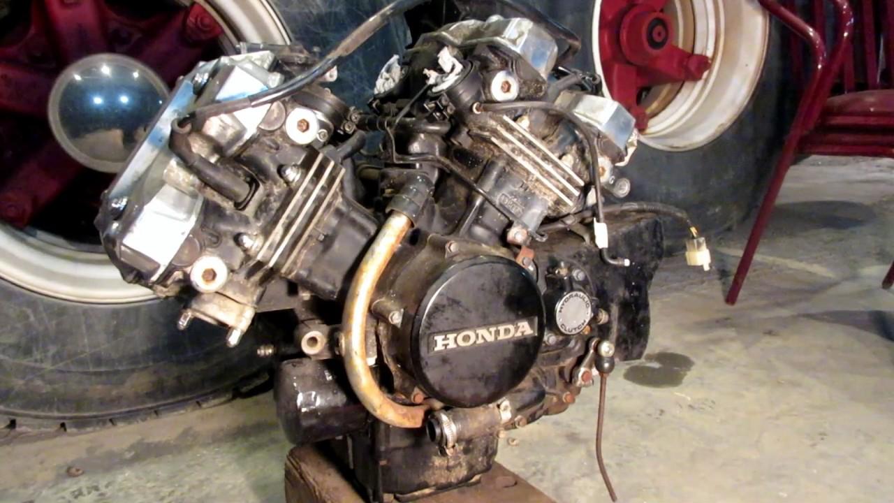 Yamaha G Engine Swap Motor Mounts Youtube