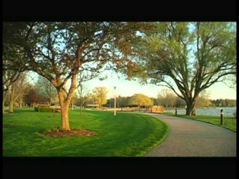 Grosse Pointe Video Tour