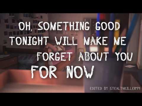 Life Is Strange - Theme (Alt-J - Something Good) - Lyrics