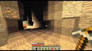 Broses Play Minecraft 7