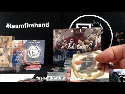 NBA Playoffs 9 Box Basketball Mixer Break...