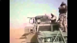 Армейские приколы 2015