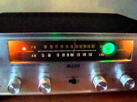 Hqdefault on vintage pioneer stereo receiver