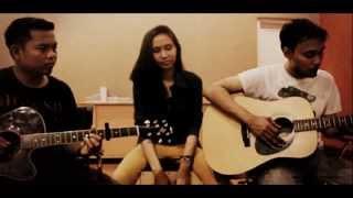 Ipang BIP - Bintang Hidupku ( Tranquilla Acoustic Live Cover )
