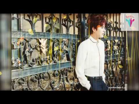 여전히 아늑해 [Still] (Karaoke Version) - Cho Kyuhyun
