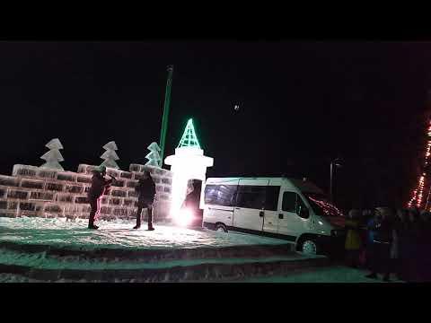 Комыргуҗа-Күңгәр авыл җирлеге үзешчәннәре