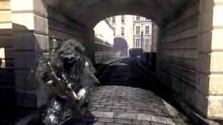 Modern Warfare 3 Teamtage | By Trax