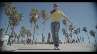 Showtime - J.U.i.C.E. Los Angeles Hip Hop Arts Organization