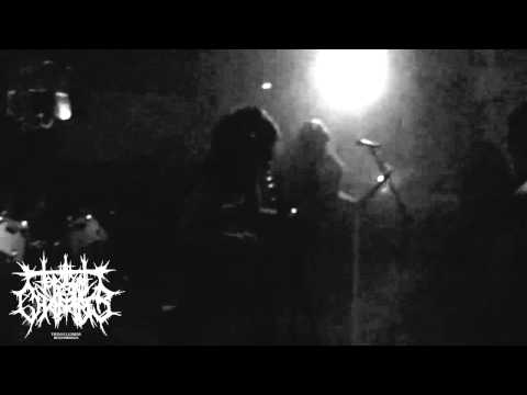 TORTURE CHAMBER - LIVE IN OAKLAND