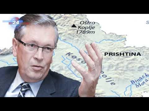 DA SE ZNA! - RUSI PORUCILI ALBANCIMA!: Ako krenete na Srbe na KiM, dolazimo da...