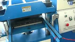 Станок для изготовления силиконовых чехлов для телефона