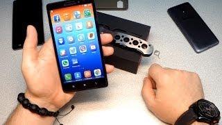 Lenovo Vibe Z K910 один из лучших на Snapdragon 800 с двумя сим картами распаковка и первый взгляд(Здесь я покупаю смартфоны с экономией! https://www.youtube.com/watch?v=2jWR0G4wlvE Кэшбэк-сервис LetyShops начните экономить прямо..., 2014-07-10T14:48:47.000Z)