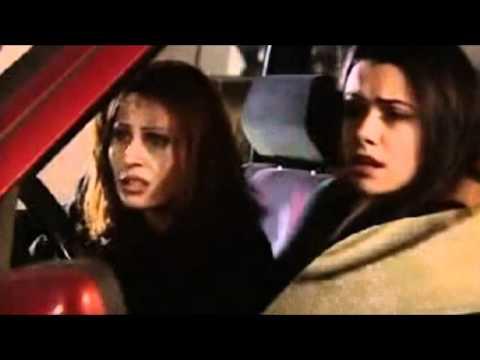 Sarah Brightman&Josh Groban - There for me