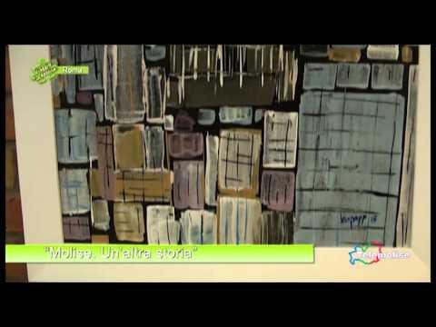 Telemolise - Molise Un'altra storia - 03 - 1743 - Viaggio in Molise -