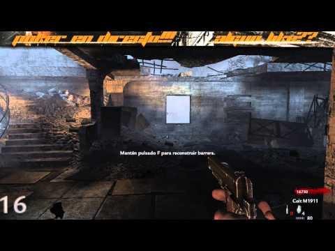 Origins Coop | iGentrickz & PokeR988Kaynak: YouTube · Süre: 3 saat11 dakika