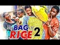 MY BAG OF RICE 2 (MERCY JOHNSON) - 2017 LATEST NIGERIAN NOLLYWOOD MOVIES