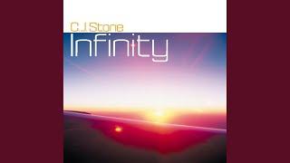Infinity (C.J. Stone