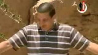 عمرو خالد قصص القرآن 2 الحلقة السابعة 6-7 بدون معازف