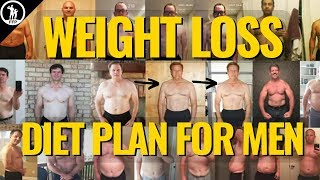 Learn about the best foods for weight loss and try this sustainable men's diet plan to lose keep it off. get our fit father 30-day fat progra...