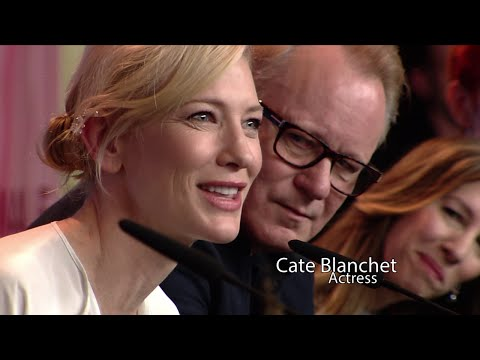 Best of  | Berlinale 2015